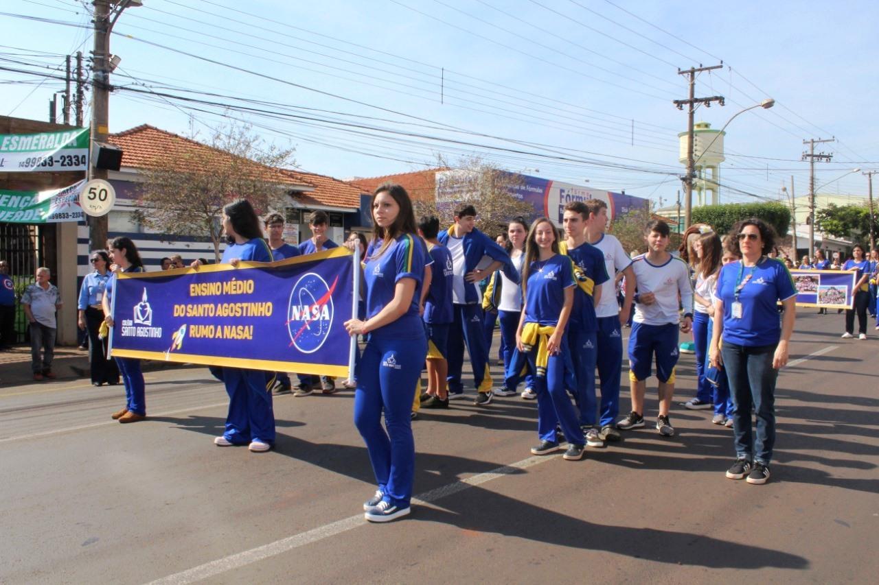 desfile (9)